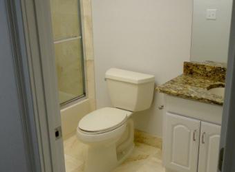 bathroom-atlanta-painted