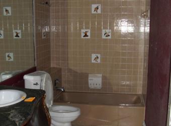 bathroom-atlanta-renovation