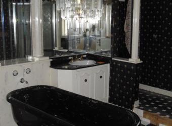 bathroom-painted-atlanta