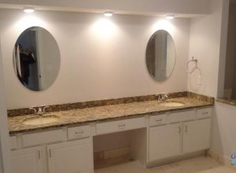 bathroom-painted-atlanta_1