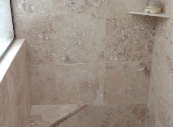 bathroom-renovation-atlanta