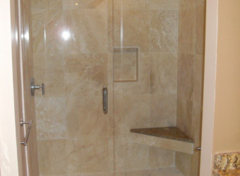 bathroom-wall-after-atlanta