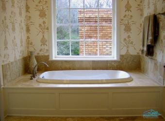 bathtub-wall-painting-atlanta