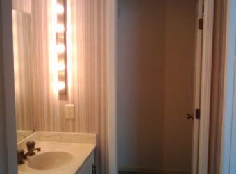 before-bathroom-atlanta