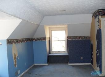 before-bedroom-painting-atlanta
