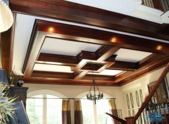 ceiling-painted-atlanta