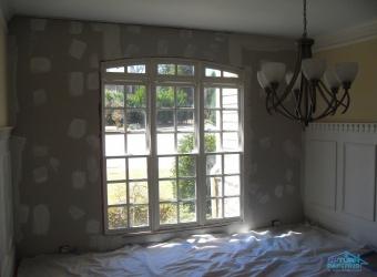 diningroom-renovation-atlanta.