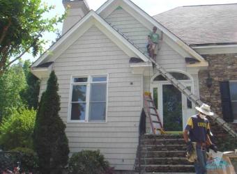 exterior-home-conractors-renovation-atlanta