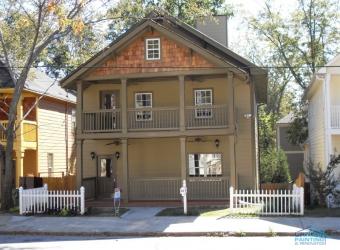 exterior-paint-home-atlanta