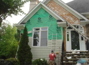 exterior-paint-preparation-atlanta