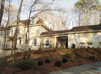 exterior-renovation-atlanta