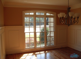 finished-paint-interior-atlanta