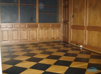finished-remodeling-interior-atlanta