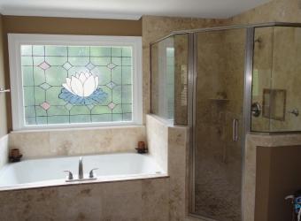 home-bathroom-remodeling-atlanta