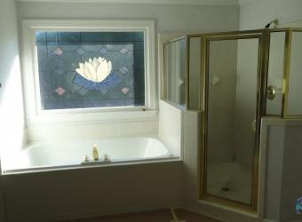 home-bathroom-remodeling-atlanta_1