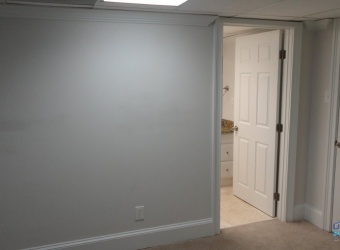 home-interior-painted