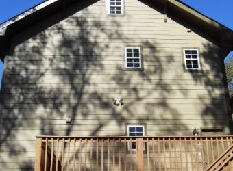 home-painted-exterior-atlanta