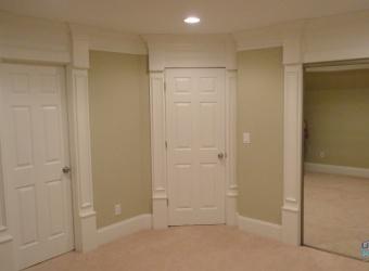 interior-bedroom-atlanta