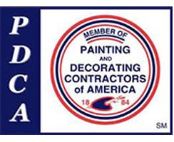 PDCA Badge