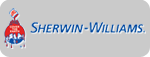 sherwin williams badge