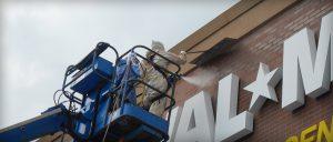 atlanta painting renovation