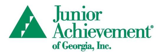 JA of Georgia